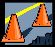 cones.picture