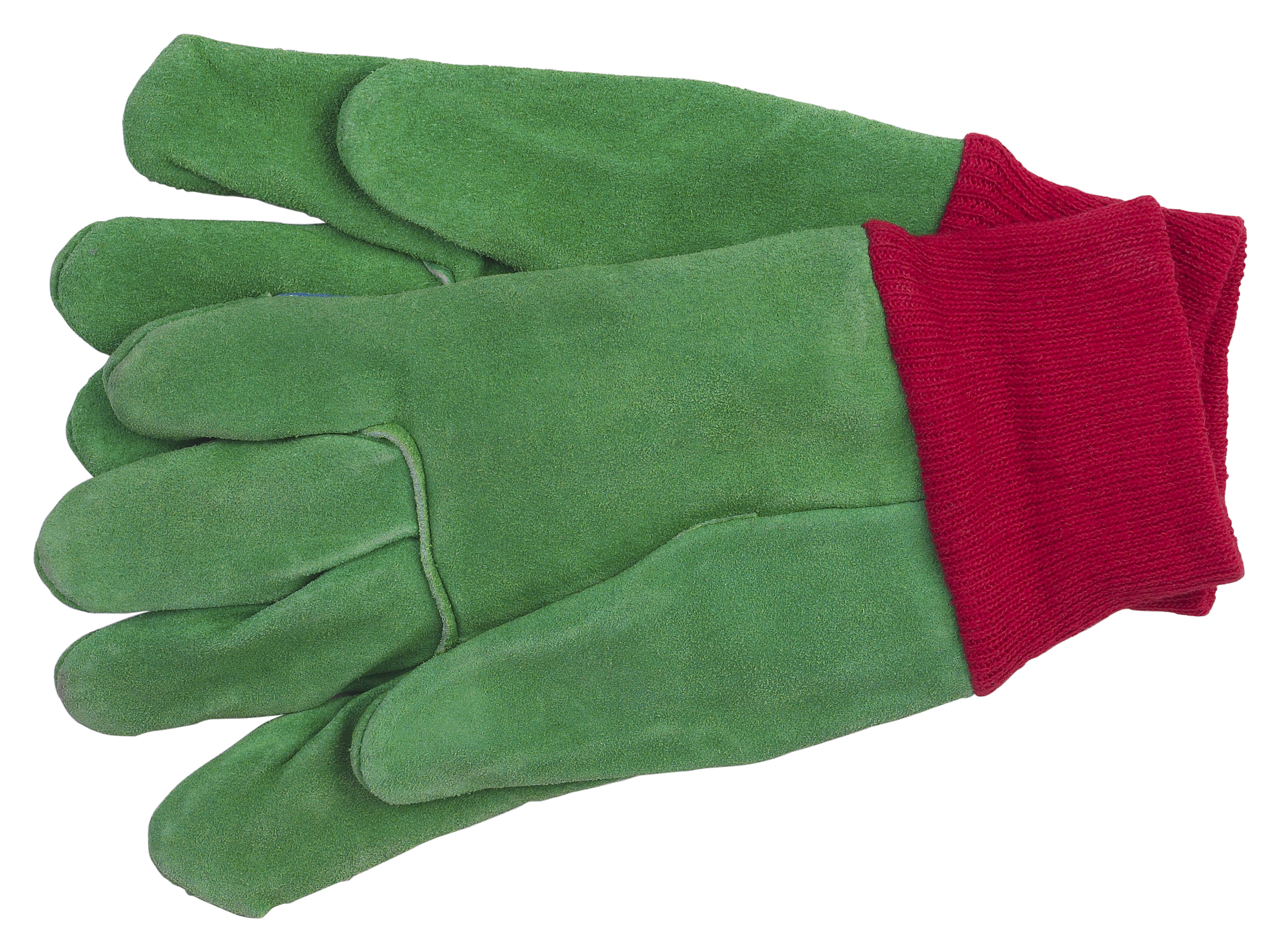 22583561 green gloves